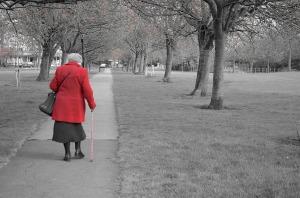 walking-69709_1280